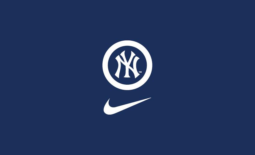new york yankees desktop wallpapers
