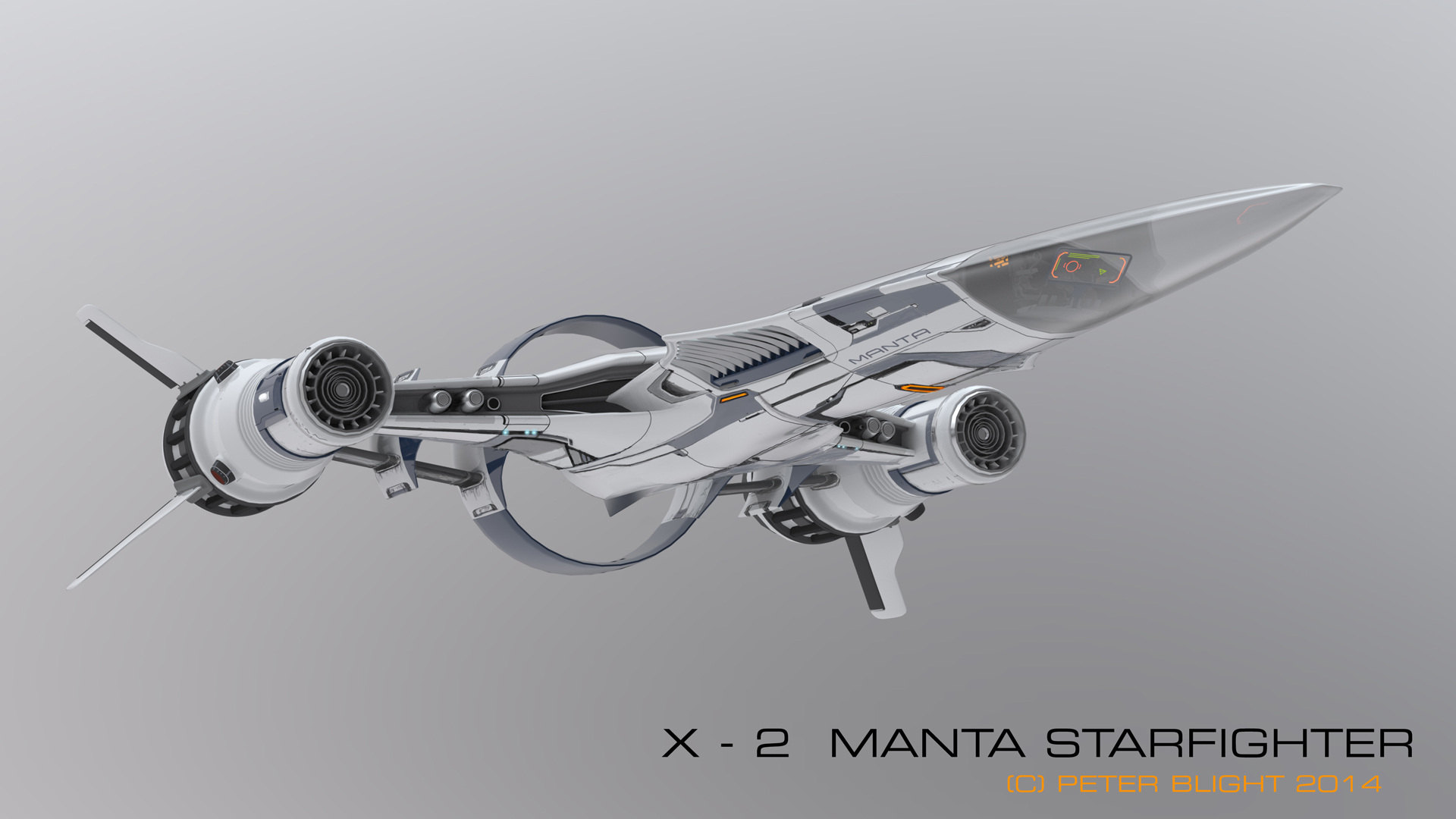 X2MANTAPaintoverC_1920.jpg